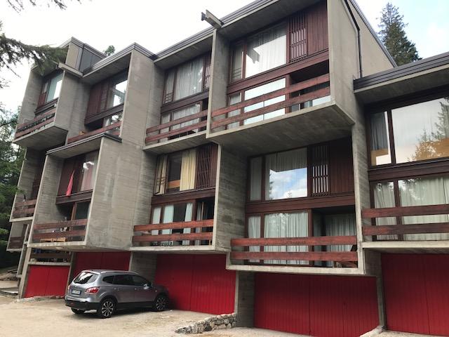 Condominio Fontanelle